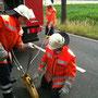 Technische Hilfeleistung-K214-Feuerwehr Völksen