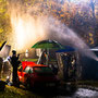 © Feuerwehr Völksen / Stefan Quentin - Filmdreh Hermannshof Völksen