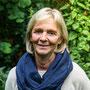Birgit Balzer-Schuett - Leitung