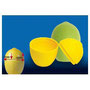 Contenitore per limone salvafreschezza