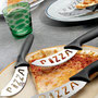 Brandani, Coltelli Pizza