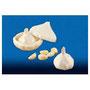 Contenitore per aglio salvafreschezza