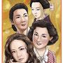 朝日中高生新聞 連載「テーマで歴史探検」化粧3