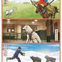 朝日中高生新聞 連載「テーマで歴史探検」犬2