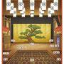 朝日中高生新聞 連載「テーマで歴史探検」歌舞伎7