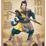朝日中高生新聞 連載「テーマで歴史探検」歌舞伎2