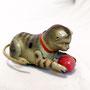 Gatto meccanico con palla - Köhler – U.S. ZONE -1940
