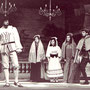 Don Giovanni (Gastspiel in Zeitz)
