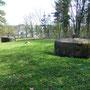 bunkermuseum bij Irrel