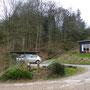 bungalowpark Hondsbierg