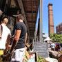 Woodstock Market