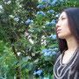 赤崎貴子  A型/天秤座/群馬県/たかちゃんのクック〜赤崎貴子 のてくてく日記〜      高校の進路相談で担任の先生と親に「進学しないで女優になるよ」と宣言した時かなぁ。