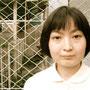 宮本愛美  AB型/いて座/愛媛県/まなみかつてないブログ     映画のエキストラをやったこと。
