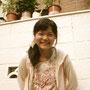 鈴木アメリ(犬と串)  B型/乙女座/東京都/amerealブログ     中学生のときNODAMAP『贋作・桜の森の満開の下』を新国立劇場で観劇して、終盤の桜の花びらが一瞬にして雪にかわる演出に全身が震え、舞台の魅力にとりつかれました。