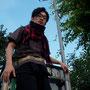 岩田裕耳(電動夏子安置システム)  A型/蠍座/千葉県/岩田裕耳の日記。      物心ついた時からお遊戯とか好きでして。