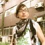 岩田裕耳(電動夏子安置システム)  A型/蠍座/千葉県/岩田裕耳の日記。     演劇部の強い高校に入ったのが運の尽き。