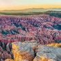 Gilles Le Gall : Bryce Canyon