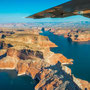 Gilles Le Gall :  Lac Powell