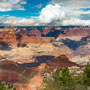 Gilles Le Gall :Grand Canyon