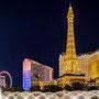 Gilles Le Gall : Las Vegas