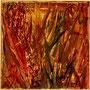 Entree   (50x50)   2001