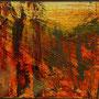 Energy   (100x50)   2002