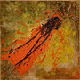Sepia   (80x80)   2002