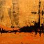 192  o.T.   (80x80)   2008