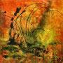 Stromboli   (80x80)   2003