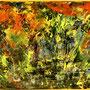 Tempesta   (70x50)   2003