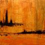 191  o.T.   (80x80)   2008