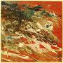 Auster 2   (50x50)   2002