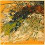 Auster 1   (50x50)   2002
