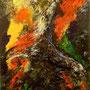 Wal  (60x80)   2001