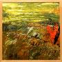 185  Wolfshoferamt   (60x60)   2008