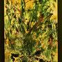Garden   (57x77)   2003