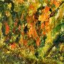 Gioia   (100x80)   2003