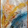 Pilo 3   (40x50)   2006