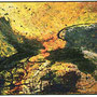 Lava III   (100x50)   2001