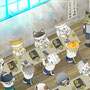 長崎軍需工場 2014年 [靖国神社] 奉納