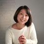 Eri Christina Kitaichi