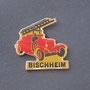 BISCHHEIM