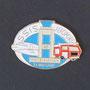 SSIS AEROPORT METZ-NANCY-LORRAINE