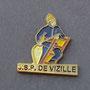 VIZILLE (JSP)