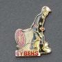 EYBENS