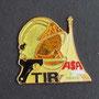 PARIS - ASA TIR