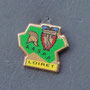 LOIRET - A.A.S.P.P. (Amicale Anciens Sapeurs Pompiers de Paris)