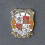 GUEWENHEIM (B)
