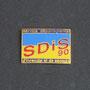 SDIS 90