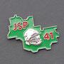 JSP 41 (LOIR ET CHER)